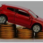 Coivd 19 Impact On Global Automobile Sector