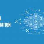 Digitalization In India