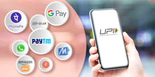 Payment System In India