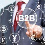 Mastercard New B2b Digital Platform
