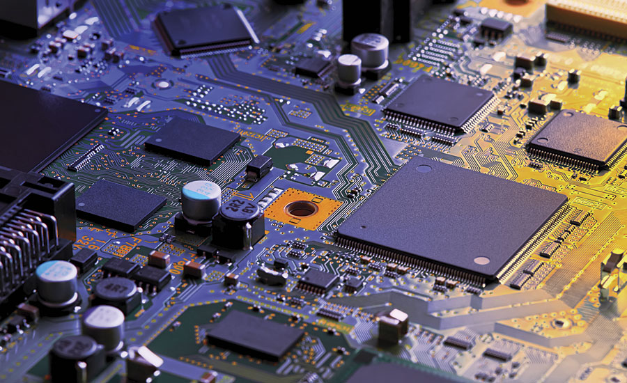 Asia-Pacific Semiconductor Packaging And Assembly Equipment Market