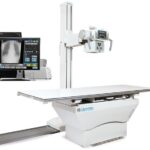 Europe Digital Radiography Systems Market