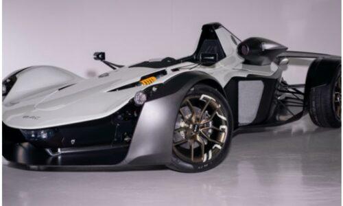 Automotive Composite Materials Market