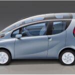 Asia Pacific Automotive Composite Materials Market