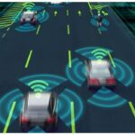 Asia Pacific Automotive Radar Market