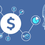 Financial Services Application Software Market