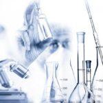 In-Vitro Diagnostics Technology To Attain A Market