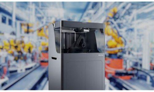Mena Manufacturing 3d Printing Market