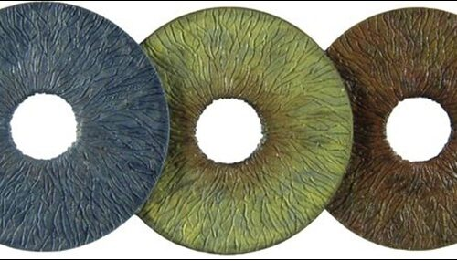 Artificial Iris Market