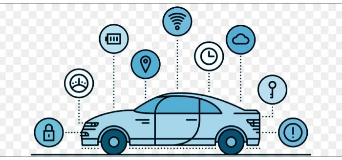 Connected Car: The Car For The Future