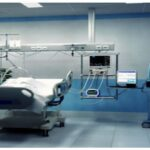 Critical Care Equipment's Demand