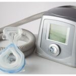Continuous Positive Airway Pressure (Cpap) Device Market