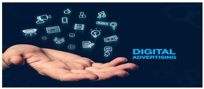 Digital Advertisement Market