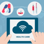Internet Of Medical Things Market