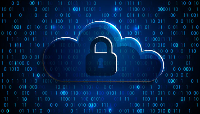 Significance Of Cloud Security On The Global Advent Of Remote Working