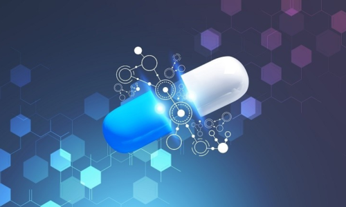 Artificial Intelligence in Drug Discovery Market