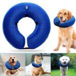 Inflatable Pet Collar Market