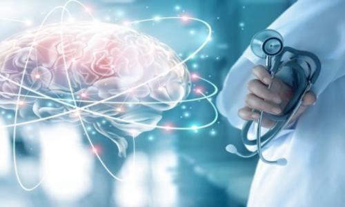 Neuromodulation Devices Market