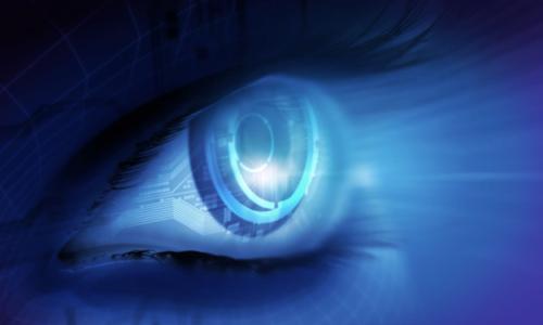 Ocular Implants Market