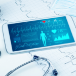 Remote Patient Monitoring System Market