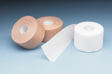 Medical Tapes and Bandages Market