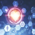 Smartphone-Connected Pacemaker Devices Market