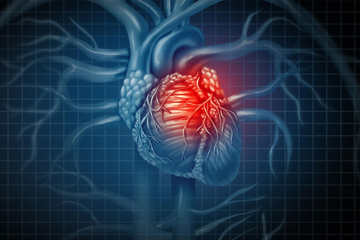 Heart Pump Devices Market
