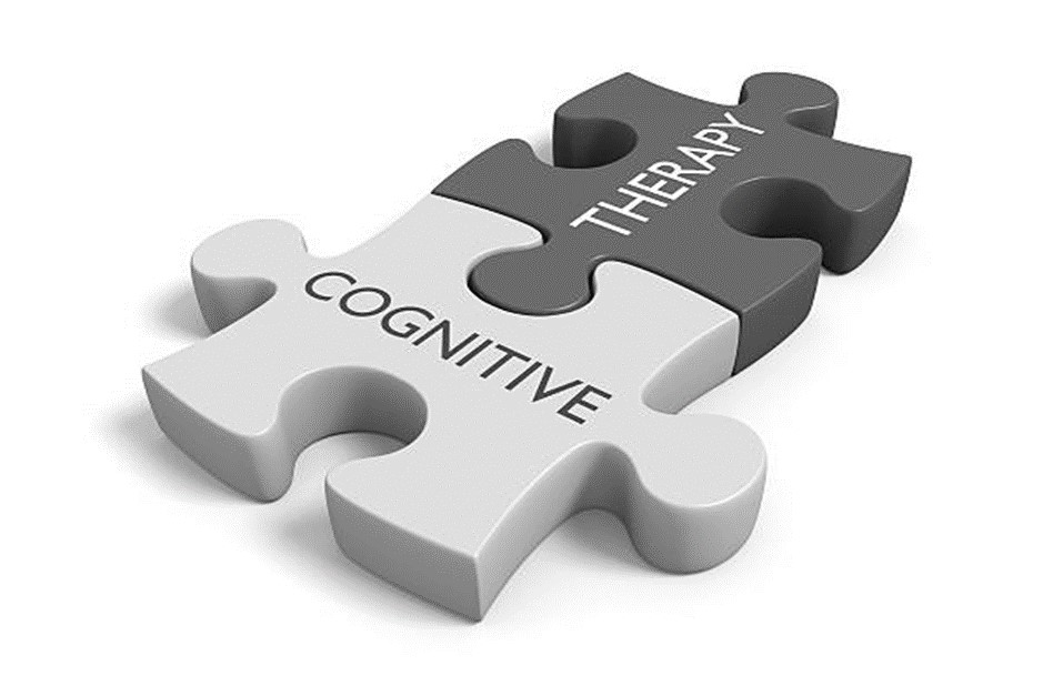 COGNITIVE BEHAVIOURAL THERAPY MARKET