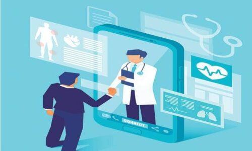 e-Pharmacy Market