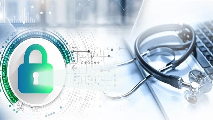 GLOBAL HEALTHCARE CYBERSECURITY MARKET