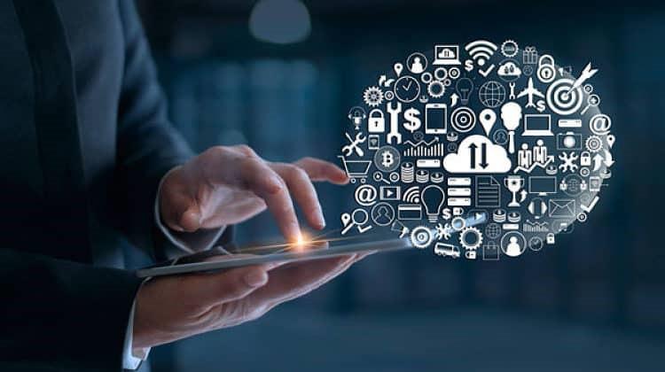 Asia-Pacific Digital Transformation Market