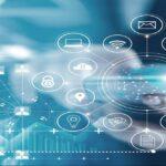 Latin America Digital Transformation Market