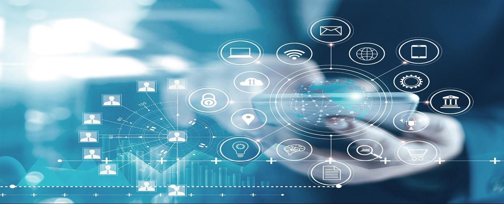 Europe Digital Transformation Market