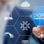 MEA Digital Transformation Market