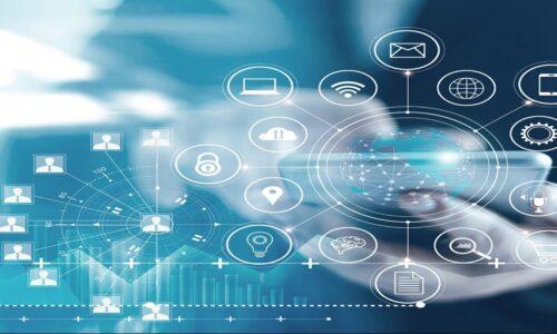 North America Digital Transformation Market