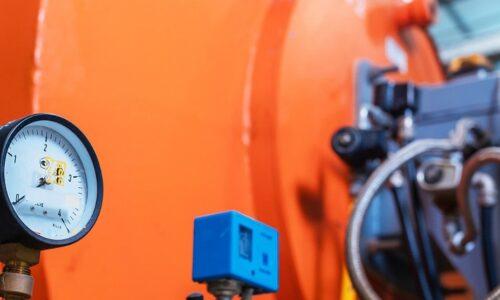 Commercial Boiler Market