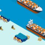Freight Forwarding Software Market
