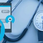 Healthcare Chatbots Market