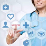 Home-Based Point of Care Market