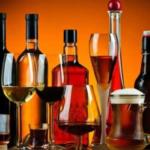 Indian Alcoholic Beverage Market news