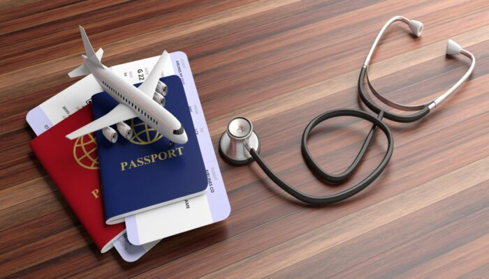 Global Medical Tourism Market is expected to foresee significant growth during the forecast period. Asia-Pacific to witness the highest growth