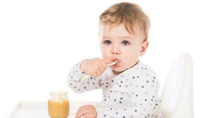 Middle East Baby Food Market is expected to foresee significant growth during the forecast period. UAE to witness the highest growth