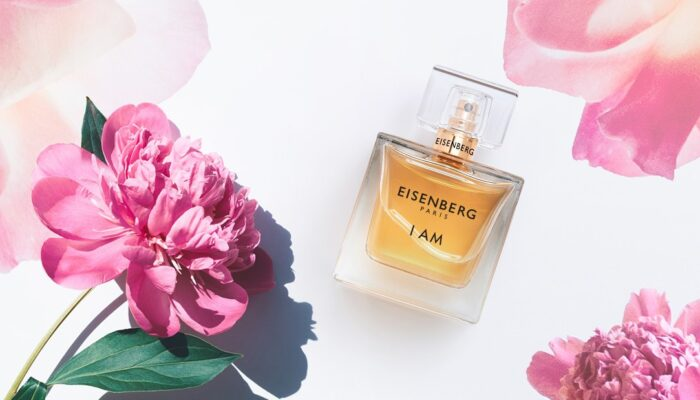 Middle East Fragrances Market is Expected to Foresee Significant Growth during the Forecast Period. Saudi Arabia to Witness the Highest Growth