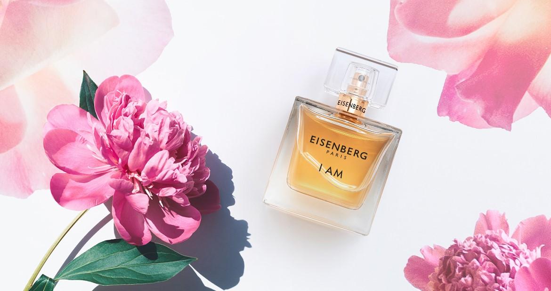 Middle East Fragrances Market