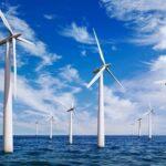 Offshore Wind Turbines Market