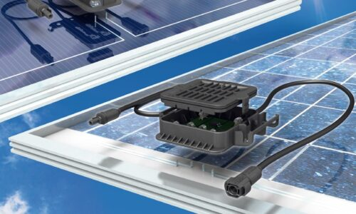 Solar-PV-Junction-Box-market