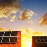 Solar Rooftop Market