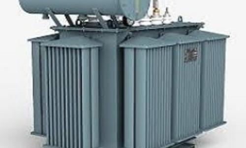 Solid-State Transformer Market