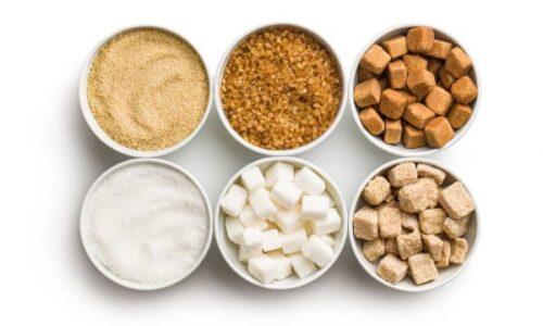 Sugar Substitutes Market