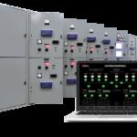 Switchgear Monitoring System Market